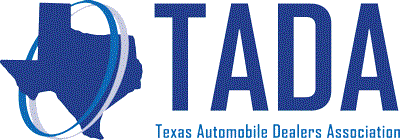texas automobile dealers association