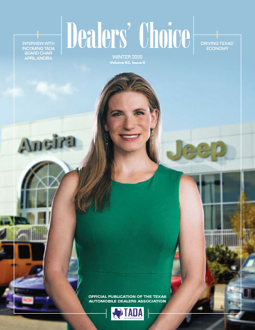 Dealers-Choice-magazine-pub-60-2019-2020-issue-6