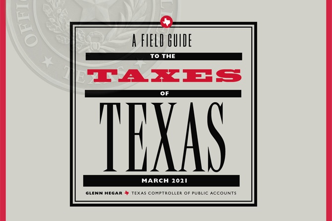 A-field-Guide-to-Texas-taxes
